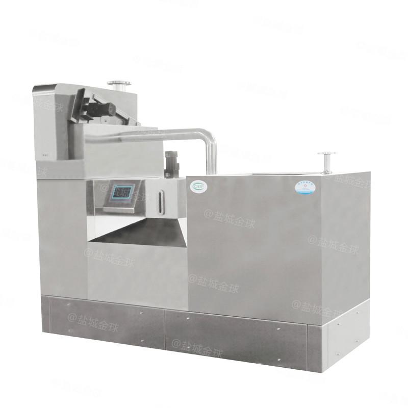 油水分离器机