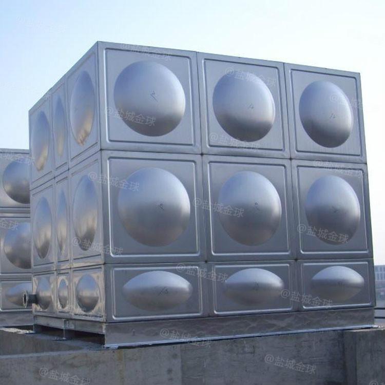 处理量8吨长1600*宽1200*高1200隔油池加工