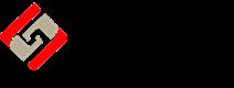 鹽城金球不銹鋼有限公司